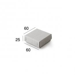 #346ホッチキス箱 サイズXS・1
