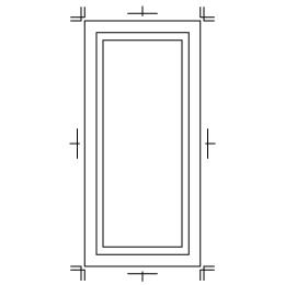 A31カード ステップ(表面・裏面共通)