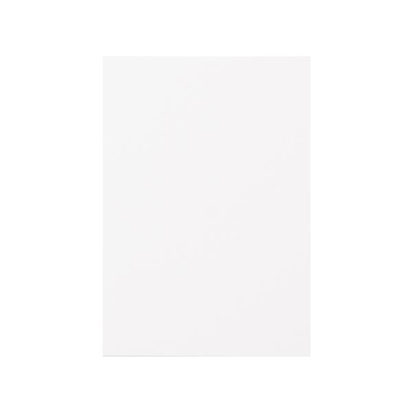 Pカード コットン スノーホワイト1046.4g