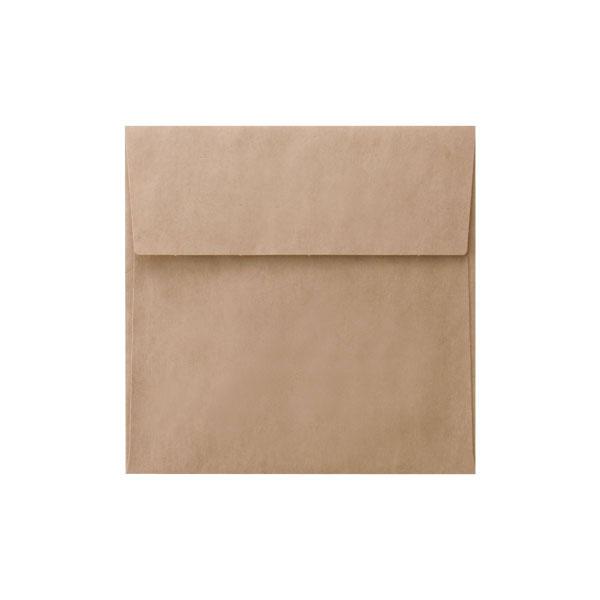SE16カマス封筒 未晒クラフト 100g