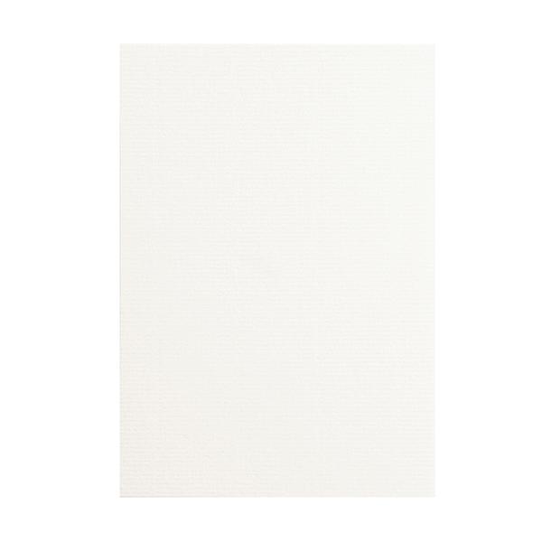 Pカード コンケラーレイドブリリアントホワイト