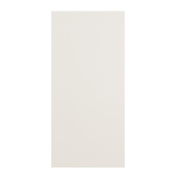 A31カード コットン スノーホワイト 348.8g