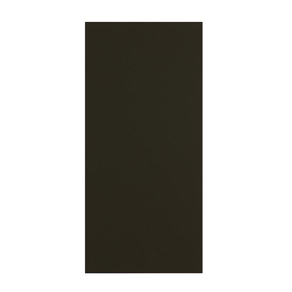 A31カード ボード紙 ブラック 464.1g
