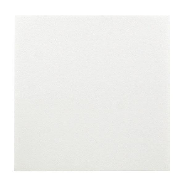 #27カード コットン スノーホワイト 348.8g