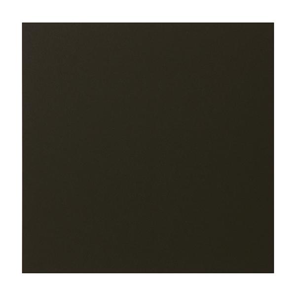 #27カード ボード紙 ブラック 464.1g