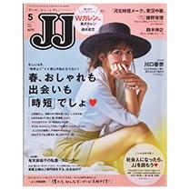 2018.03 JJ