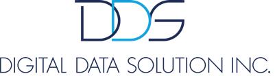デジタルデータソリューション株式会社