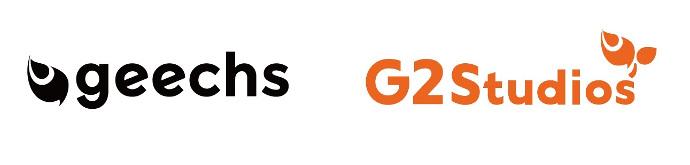 ギークス株式会社 / G2 Studios株式会社