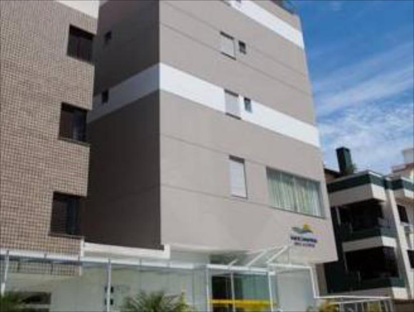 Book Al Mare Hotel (Florianopolis) at the best deal|Find