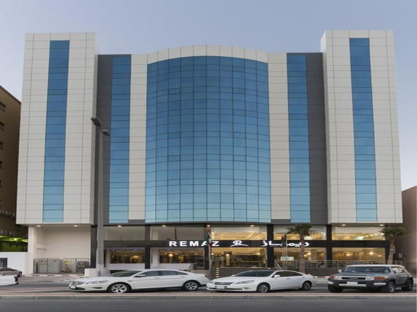 Book Lavona Hotel (Al Jubail) at the best deal|Find the best hotel