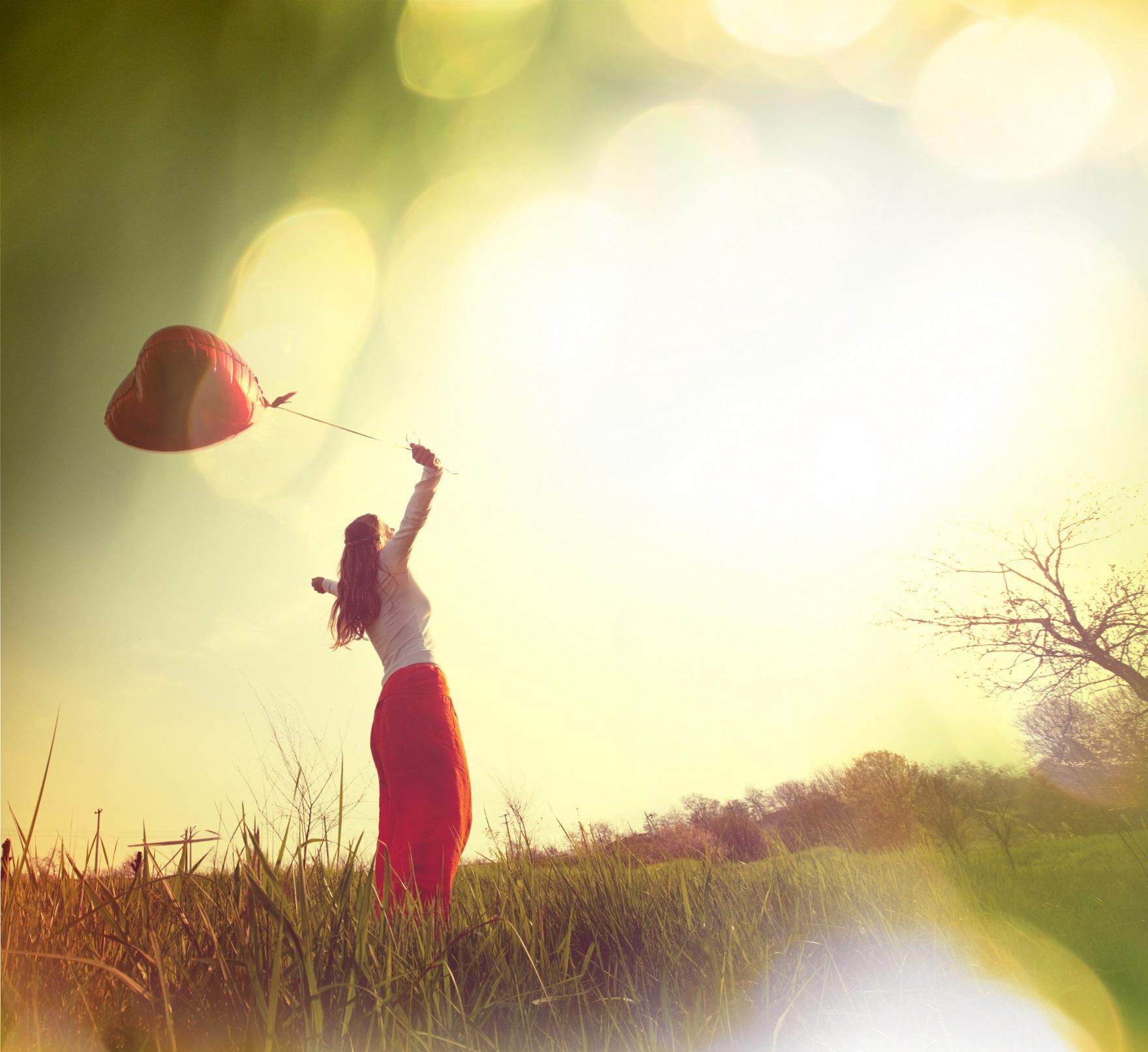 美しい人生を生きるための秘訣