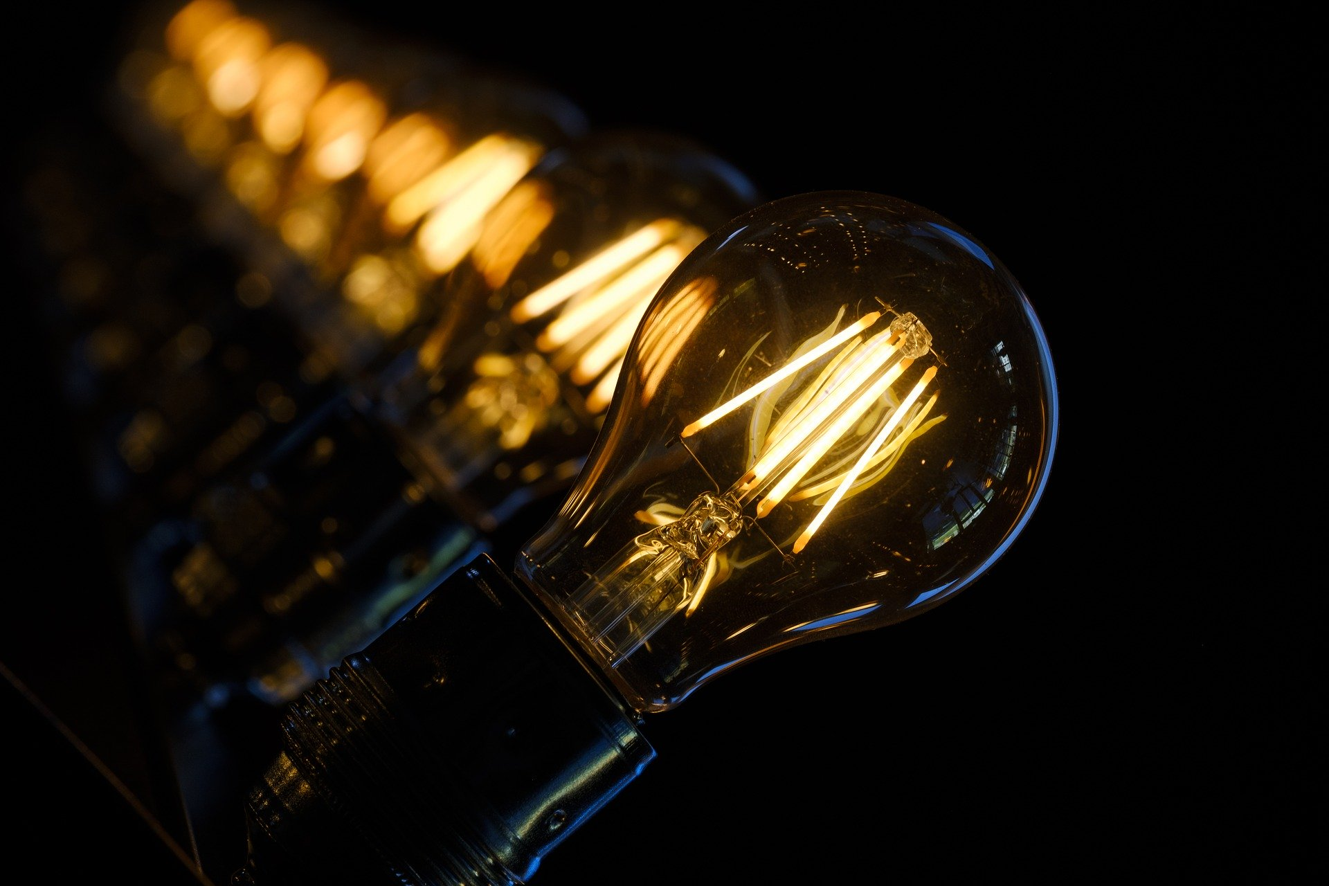 エジソン型の天才は好きなことに没頭する