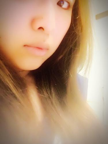 サムネイル: chiii☆