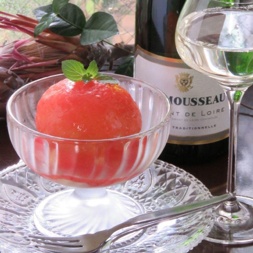 ル モマン(Vin et Dessert le moment)のイメージ