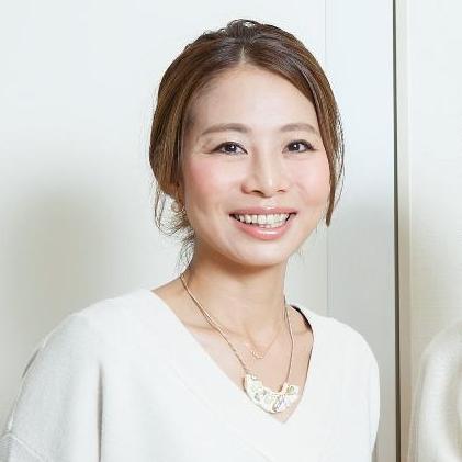 西川綾乃の写真
