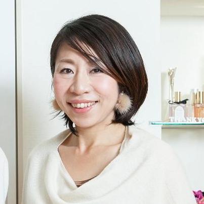 花田美保の写真