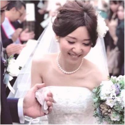 プレ花嫁さんにおすすめのブライダルメニューのイメージ