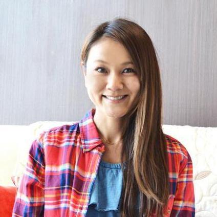 ユーザーの写真