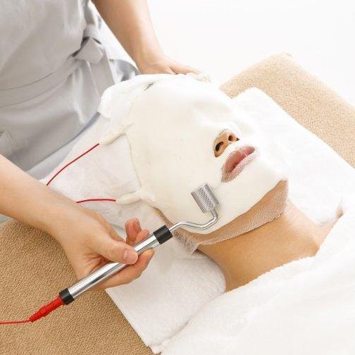 エンビロン 乾燥・敏感肌ケアの初回限定価格¥3,850のイメージ