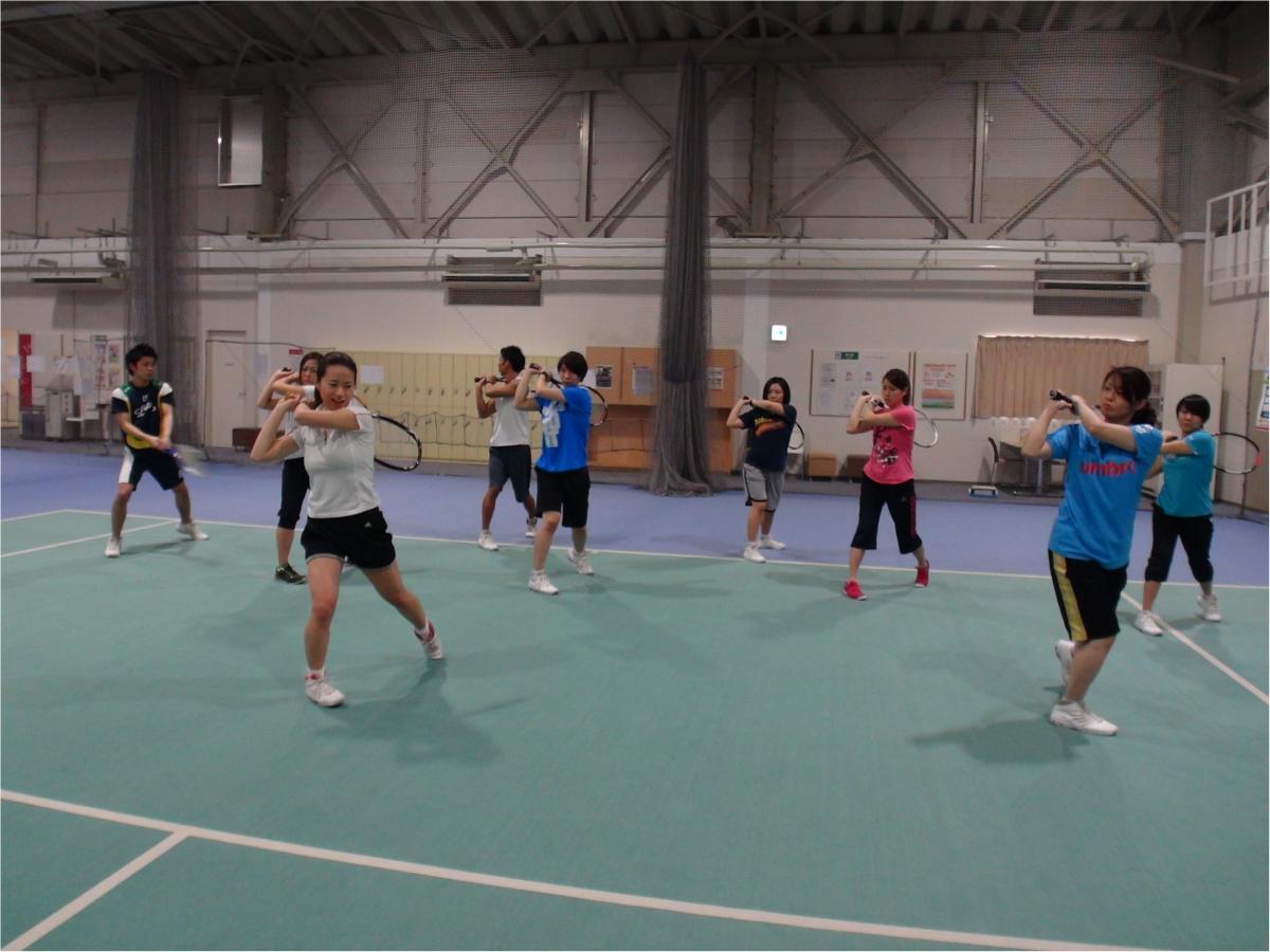 スポーツクラブ&スパ ルネサンス静岡イメージ1