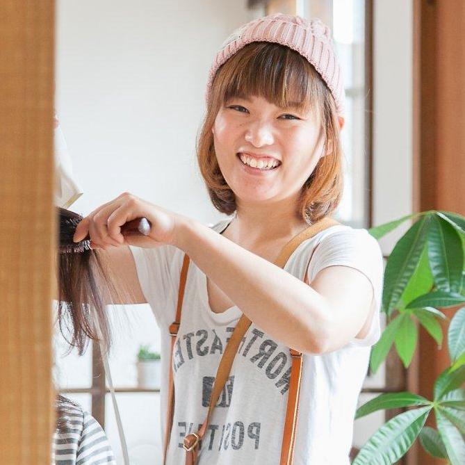 豊島 麻衣子の写真