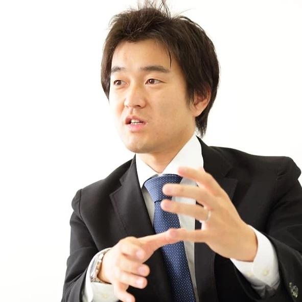 浅井誠の写真