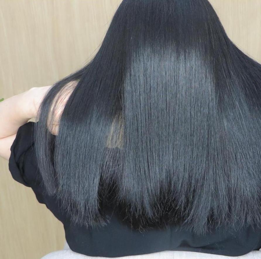 【ビューティーパスポート】【毛髪診断付き】キューティクル復元ヘアーホスピ 通常¥9,900→¥8,500に!のイメージ