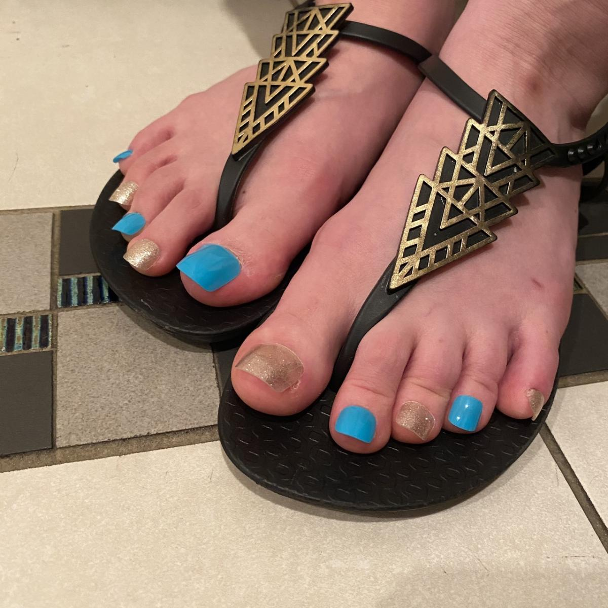TOES-トウズ-のイメージ