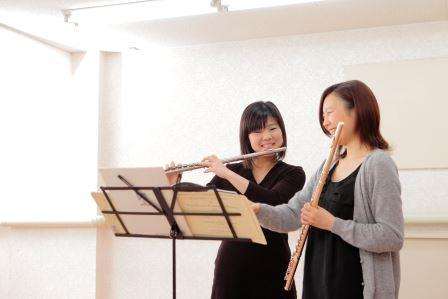 カワイ音楽教室イメージ1