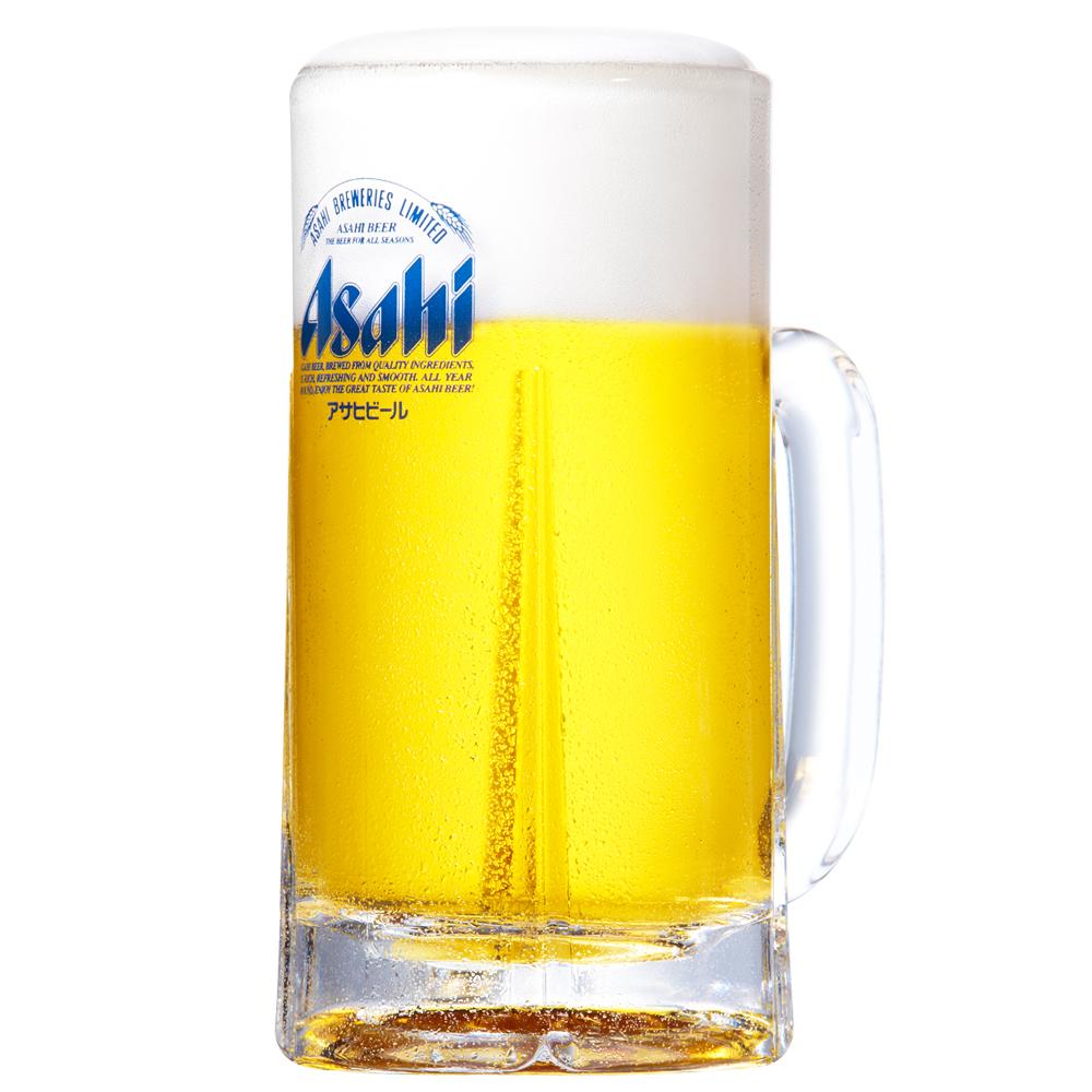 【ビール】のイメージ