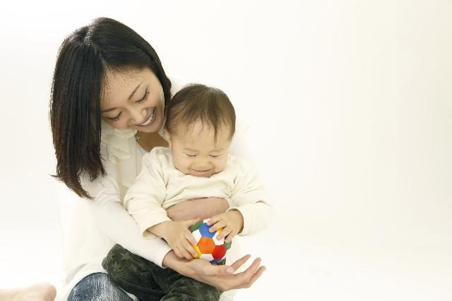 産休→出産→育休→職場復帰の感想を教えて♪