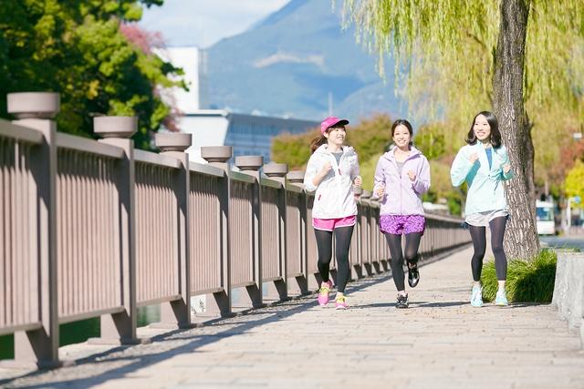 静岡県中部の朝活スポット&イベントを教えて!