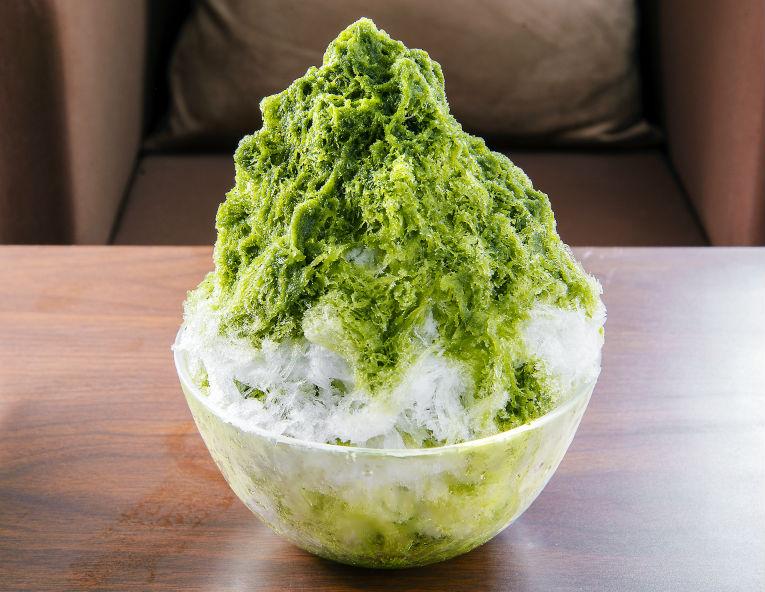 かき氷!ジェラート!ソフトクリーム!夏こそ食べたい静岡ひんやりスイーツ