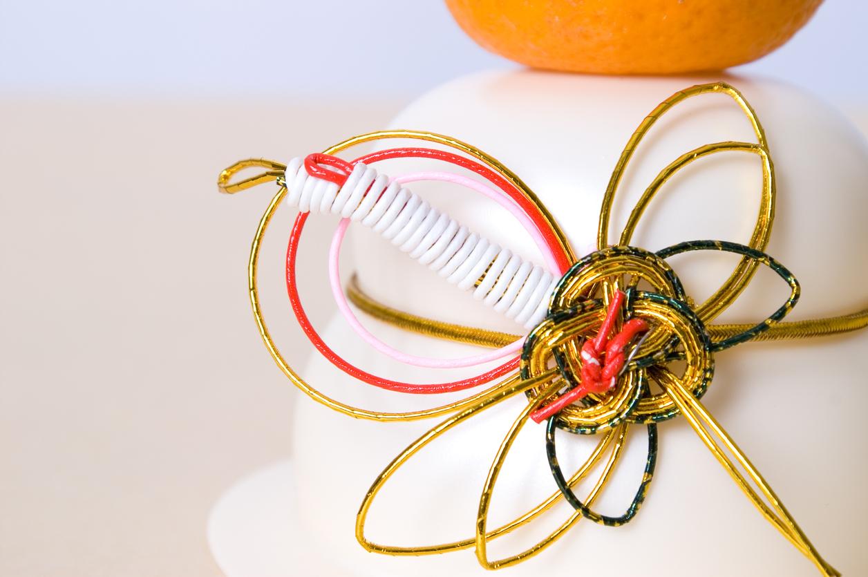 『お年玉テーマ』余ったお餅の美味しい食べ方アレンジ