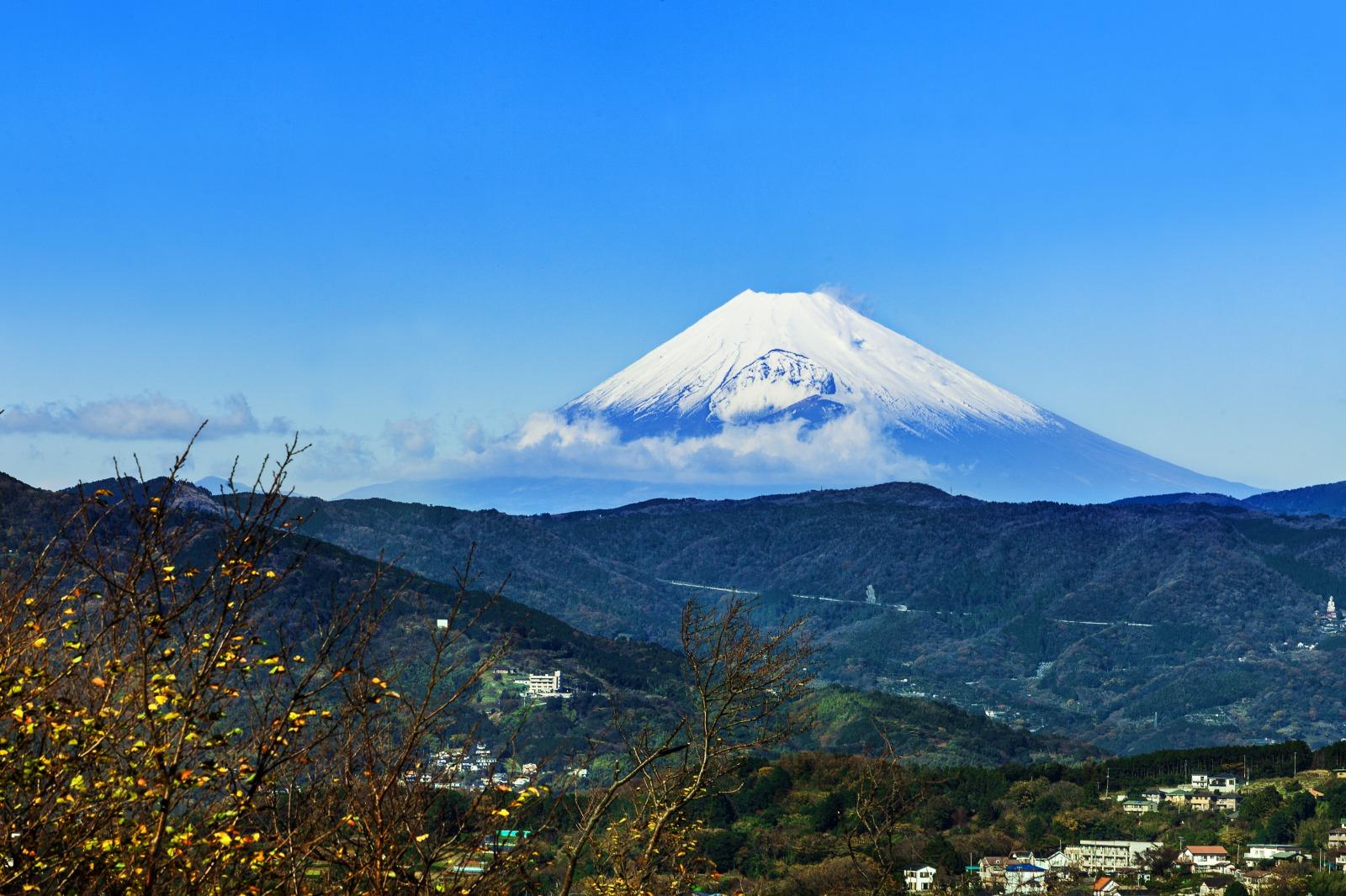 もうすぐ2/23(ふじさん)の日!ベストオブMt.Fujiの写真で富士山を愛でよう