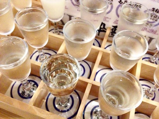 日本酒に合う♡絶品おつまみを教えて