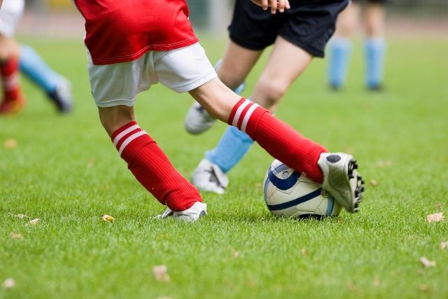 サッカー王国しずおか!応援したい選手&地元チームをシェアしよう