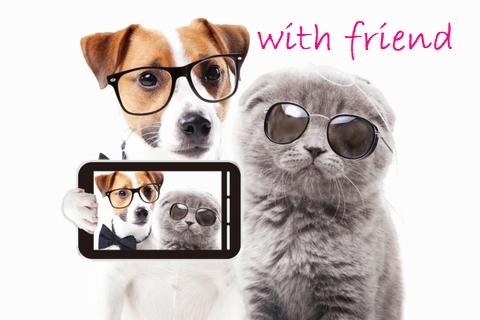 friend4