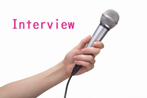 interview1-1