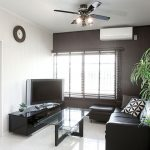 社員の福利厚生の充実と住宅を借り上げ支給する「借上社宅」