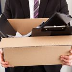 【社労士監修】正しい解雇通告の行い方・解雇通知書の書き方