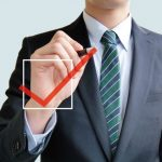 法⼈は⼀⼈でも加⼊義務あり︕社会保険加⼊義務とは︖ | 労務SEARCH
