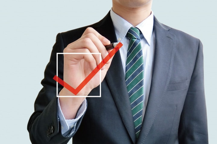 【社労士監修】強制適用事業所(社会保険)とは?法人の加入義務や二以上事業所勤務届、遡及適用から対象者まで解説!