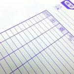 【社労士監修】正しい労働時間を適正に把握する方法とは?
