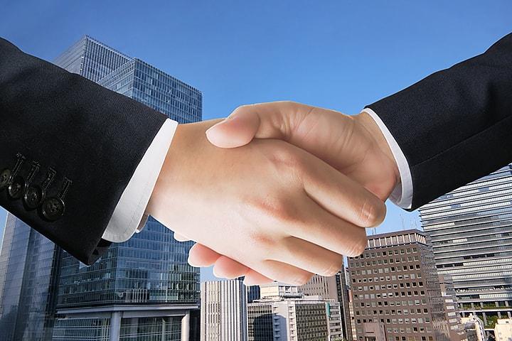 【社労士監修】被保険者資格取得届とは?届出内容や提出先・電子申請の活用方法を解説!