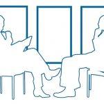 【社労士監修】障害者雇用率制度とは?改正による精神障害者雇用義務化について