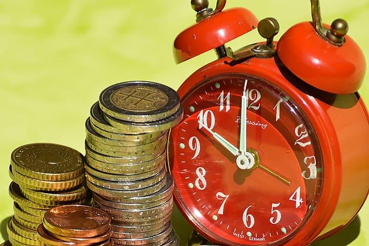 厚生年金への加入メリット