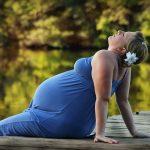 出産に関する健康保険・厚生年金保険の手続きについて