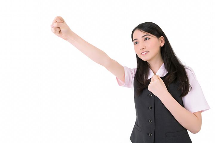 女性の活躍推進が「働き方改革」の近道