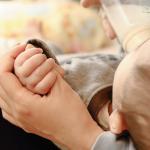 【社労士監修】男性社員の育児休業について考えてみよう!